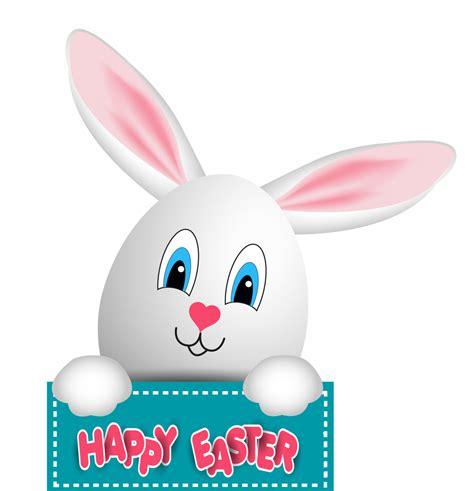 easter bunny clipart free easter bunny clipart imageseaster bunny clip