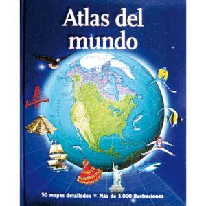 leer libro e atlas geografico de espana y el mundo en linea contenido etiquetado con libros guia del ni 241 o