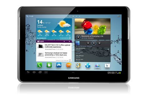 samsung galaxy tab 2 10 1 black 3g wifi connectivity