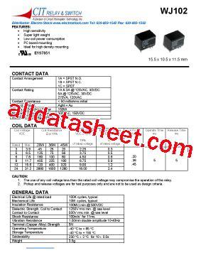 datasheet transistor ujt transistor datasheet software 28 images c5027