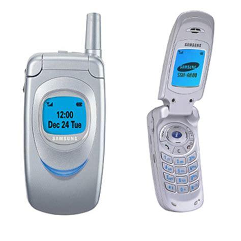 Konektor Samsung X460 odblokov 225 n 237 opravy a servis mobiln 237 ch telefon絲 samsung a800 brno