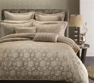 queen full paulina 7 piece duvet cover set by royal