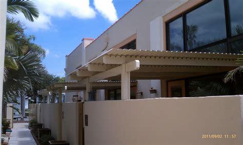 awnings bradenton fl patio covers in sarasota and bradenton areas