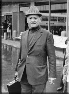 Louis Dega (born 1890, Marseilles, France – died 1945