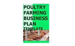 poultry business plan template dealdey poultry business plan template ebook