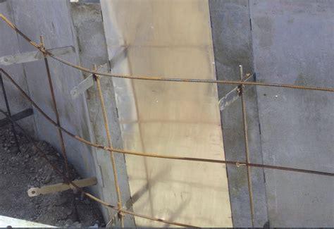 Laying Rebar In Concrete Related Keywords   Laying Rebar