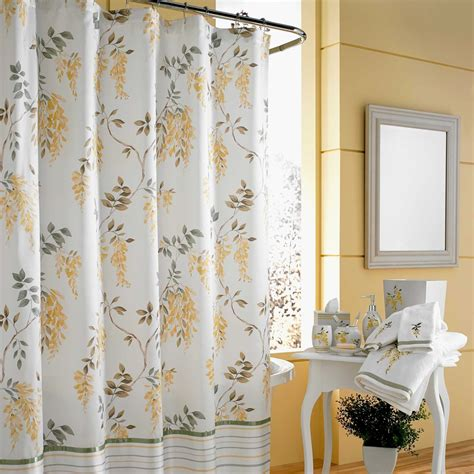 lovely kohls kitchen curtains gl kitchen design