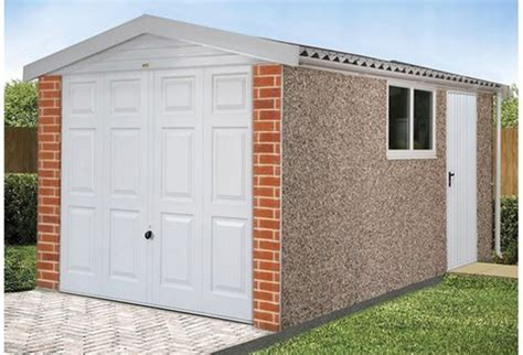 metal garage apartment metal prefab garage buildings prefab homes metal