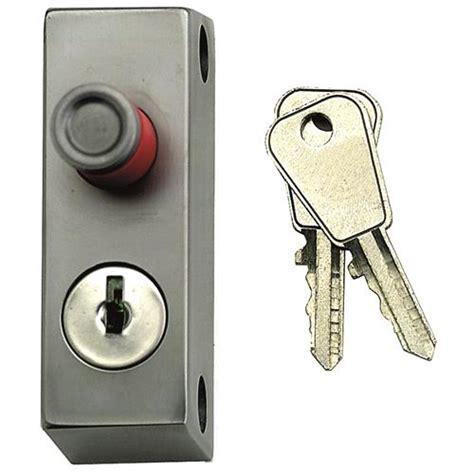chubb patio door lock yale ex chubb 8k119 patio door lock v 8k119 sc 1 lock 2