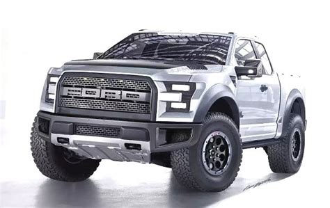 When Will The New Ford Bronco Come Out by 2015 Ford Bronco Review Brochure Futucars Concept Car