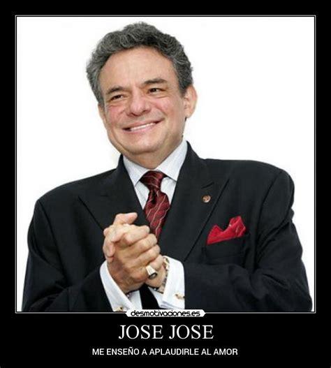 Jose Meme - cpsulas de ftbol autos weblog