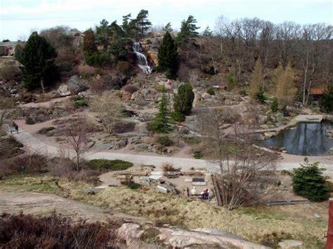 Scottish Rock Garden Scottish Rock Garden Club Gt Bulb Log