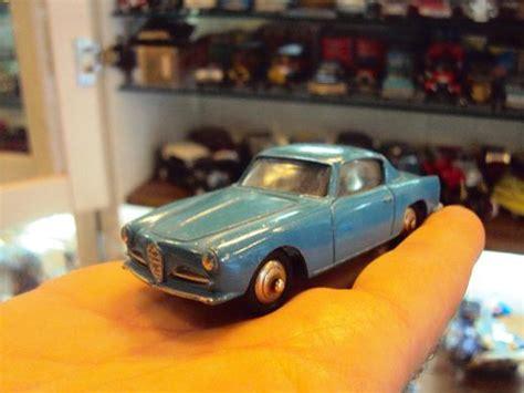 juguetes antiguos piezones coches cochecitos antiguos macchinine en madrid todos los coches en miniatura del