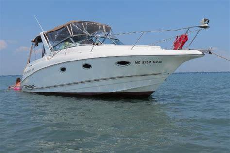 larson boats corporate office used larson 290 cabrio boats for sale boats