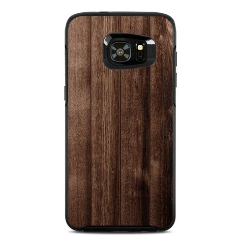 Casing Samsung S7 Edge Stained Glass Custom otterbox symmetry samsung galaxy s7 edge skin stained