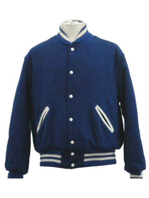 Jaket Doraemon Zipper By Anime Ols collection of school jackets best fashion trends and models