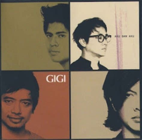 download mp3 lagu gigi 11 januari lirik dan kord lagu 11 januari gigi