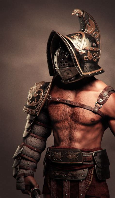 49 best roman gladiators images on pinterest