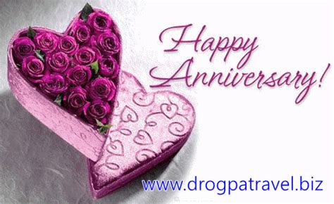 kata kata ucapan happy anniversary terbaru 2014 review ebooks
