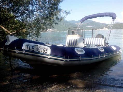 zodiac boats for sale france zodiac rib boats for sale in france boats