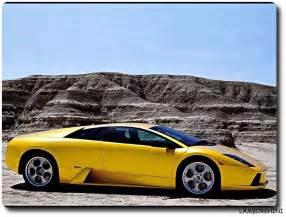 Car Lamborghini Images Popular Lamborghini Cars Lamborghini Car