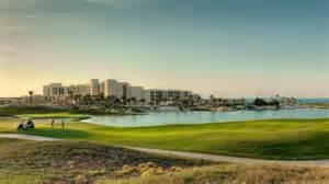Abu Dhabi Park Park Hyatt Abu Dhabi Abu Dhabi United Arab Emirates