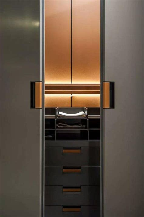 Closet Systems With Doors 17 Best Images About Furniture Closet On Wardrobe Systems Sliding Doors And