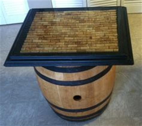 wine cork table top resin 1000 ideas about picture frame table on