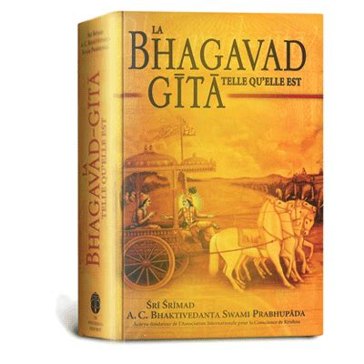 libro sacred a novel bhagavadgita a sacred text of hinduism speaks about the true essence of indian philosophy