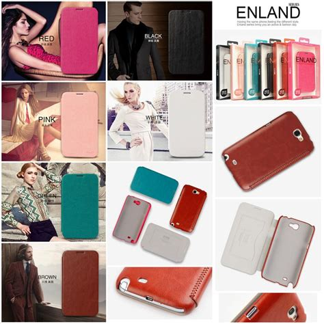 Kalaideng Enland Leather One M8 samsung galaxy note 2 kalaideng enla end 5 20 2018 7 15 am