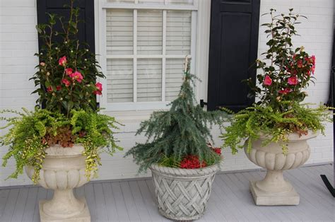 Planter Shoo by Wooden Planter Ideas For Front Porch Minimalist Home
