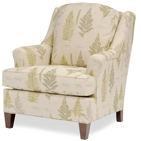 leaf pattern accent chair wibiworks com page 140 simple living room with chimney