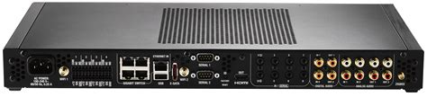 control4 c4 ea5 smarthome entertainment automation system