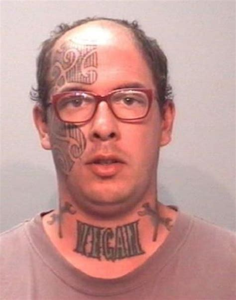 vegan tattoo fail 169 best images about worst tatoos ever on pinterest bad