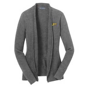 Drape Cardigan Sweater Women S Open Front Cardigan Sweater Purduegear Com