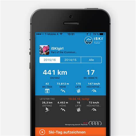 mobile loic comment lo 239 c meillard utilise mobile swisscom magazine