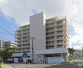 Appartments In Hawaii by Alapai Apartments Honolulu Hi Apartment Finder