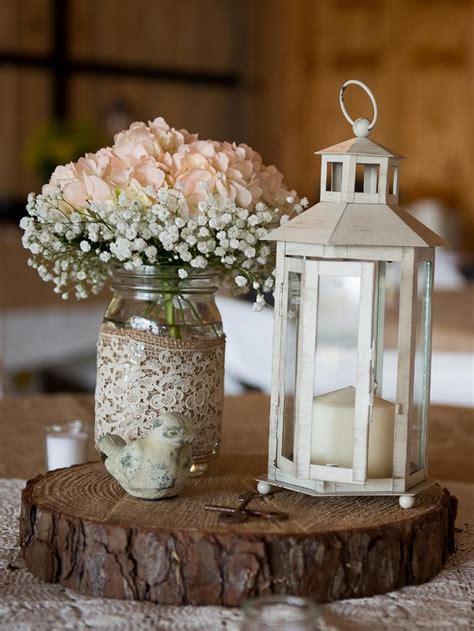 18 gorgeous jars wedding centerpiece ideas for your big day emmalovesweddings