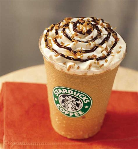 Coffee Starbucks for the of coffee coffee lover approves the new starbucks mocha coconut frappuccino