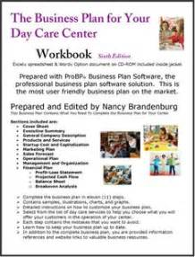 Business Plan Template For Daycare Center 1000 Images About Daycare Center On Pinterest Daycares