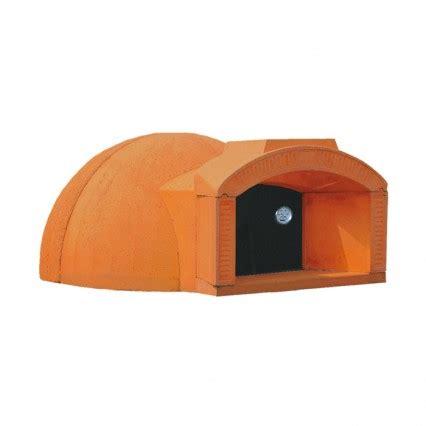 forno a legna per pizza da interno forno a legna per pizza da giardino prezzi best forno da