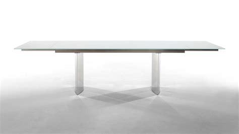 tavoli tonin tavolo tonin casa modello manhattan allungabile arredare