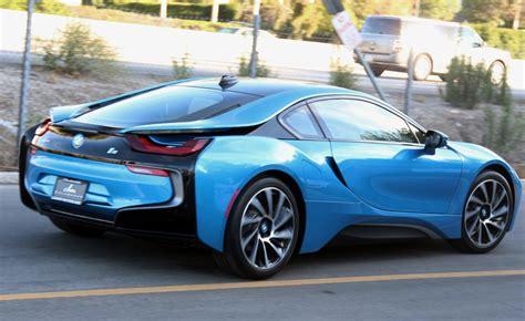 Bmw Sports Car by Bmw Sports Car Www Imgkid The Image Kid Has It