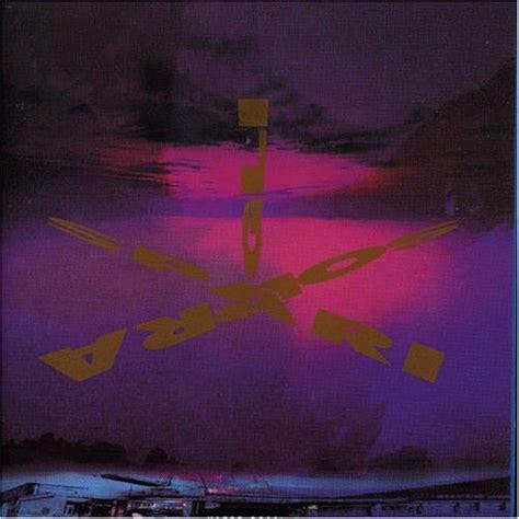 copertine album vasco copertina cd vasco gli spari sopra front cover