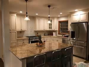 ivory painted kitchen cabinets kitchen backsplash for ivory cabinets