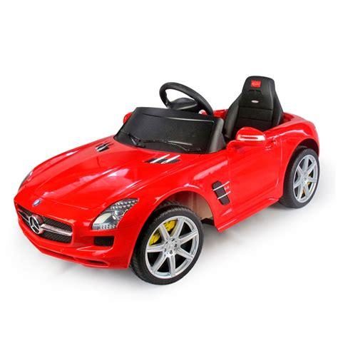 imagenes de lutos de bebes coches mercedes juguetes coches juguetes para montar
