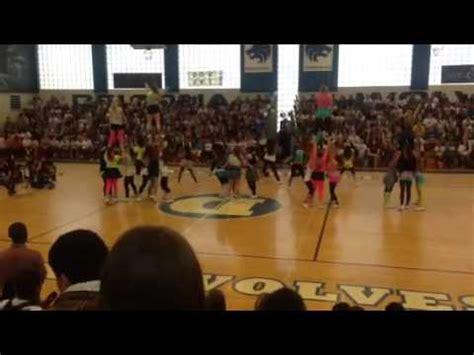 deltona high schools team