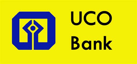 Uco Bank Joining Letter Uco Bank Po So Clerk Iii Joining