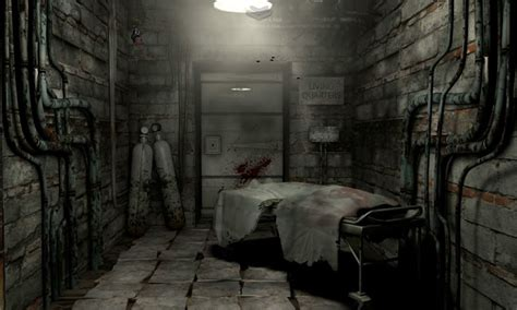 Livingsocial Real Escape Room Killer Escape 2 Co Uk Appstore For Android