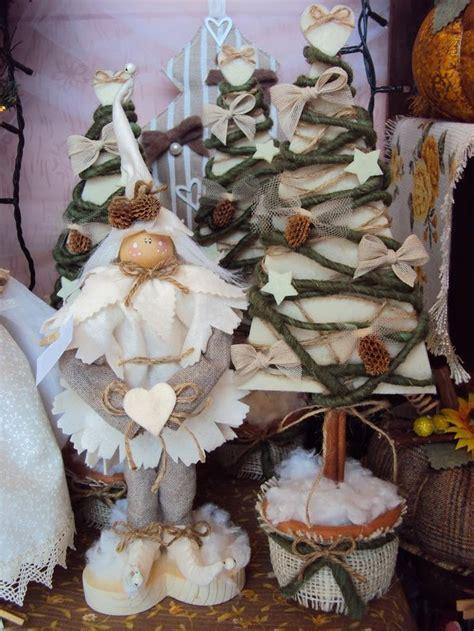 fiori di stoffa per bomboniere oltre 1000 idee su tutorial per creare fiori di stoffa su